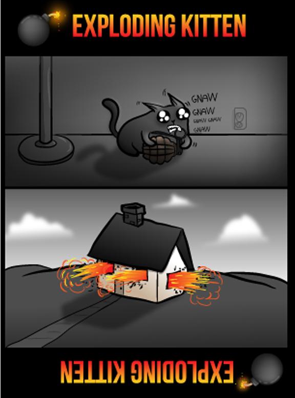 explodingkittencard