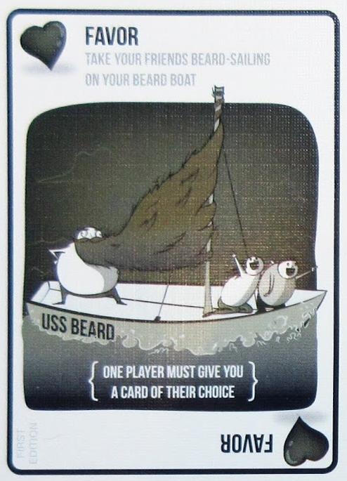 favour-card