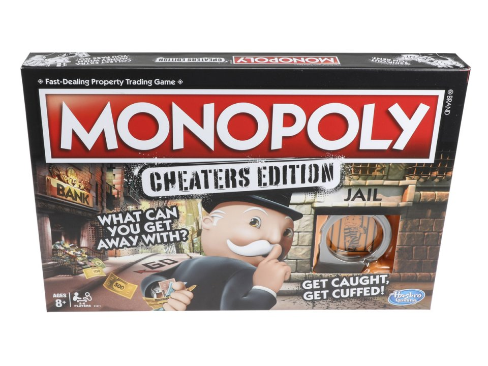 monopoly-cheaters-edition1