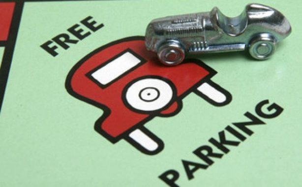 [Image: Monopoly-Free-Parking-614x381.jpg]