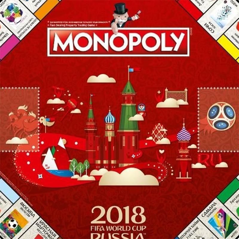 monopoly-board-pic